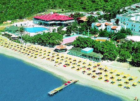 Armonia Holiday Village&Spa