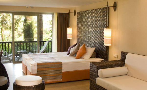Select Maris Club Resort