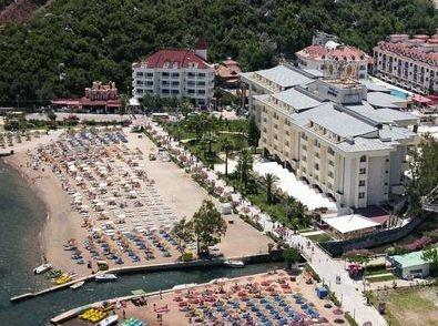 Munamar Hotel